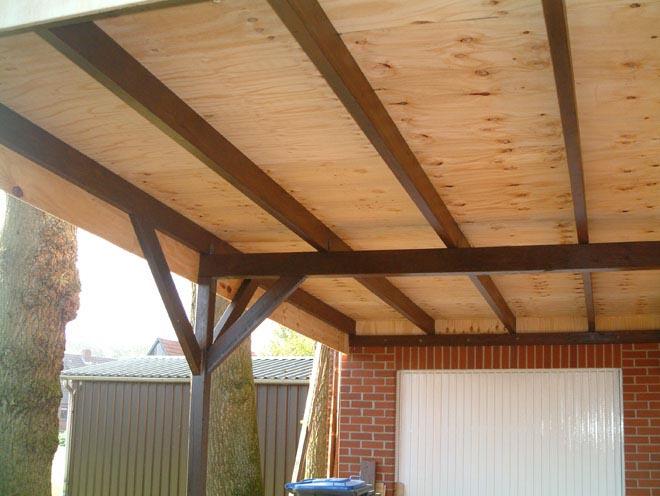 Egels Dakbedekking is gespecialiseerd in dakbedekking, boeibeplating, zinken dakgoten, isolatie en zonnepanelen.